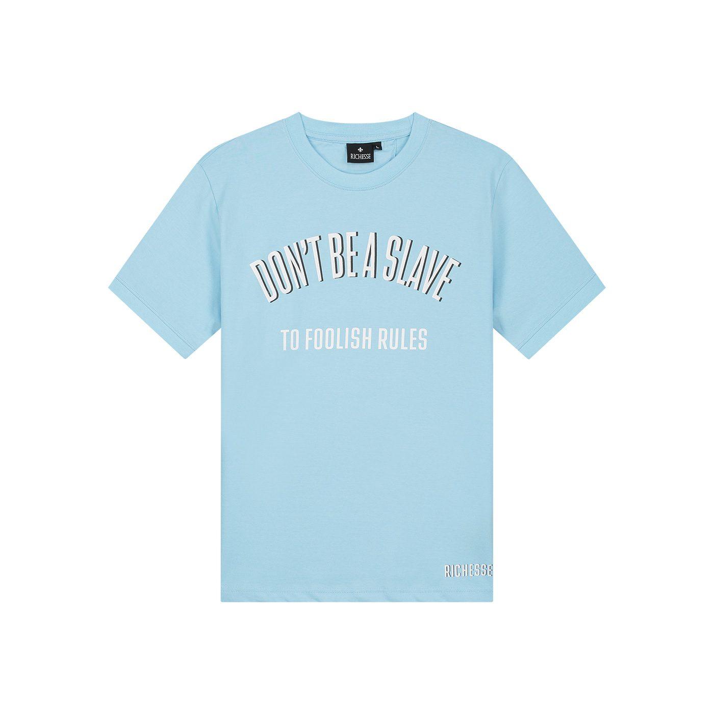 Rules-Light-Blue-T-shirt